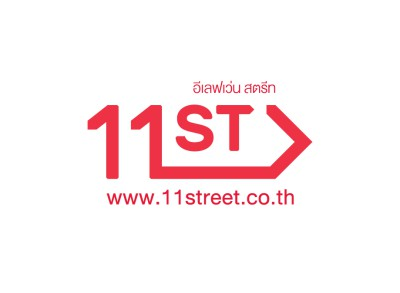 SK Planet Launches 11street Thailand